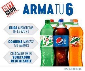 Anuncio: Pepsi
