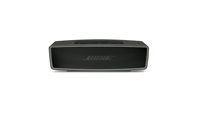 Bocina Bose SoundLink mini