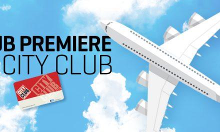 Club Premiere City Club