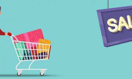 Consejos para comprar en grande