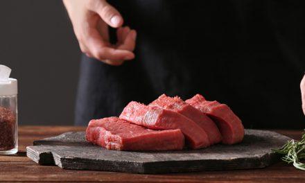 ¿Cuánta carne comprar?