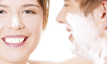 Guía básica para cuidar tu rostro