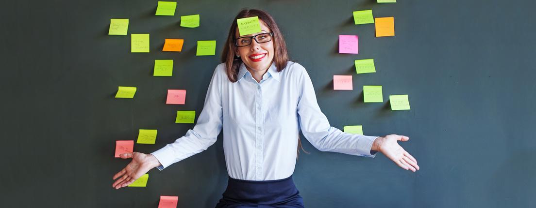 5 Consejos para mejorar tu memoria