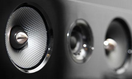 ¿Qué equipo de sonido necesito?