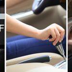 Si haces esto, tienes malos hábitos al manejar