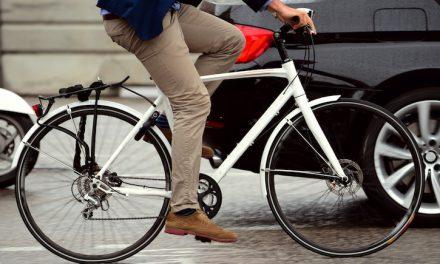 Bici y Movilidad