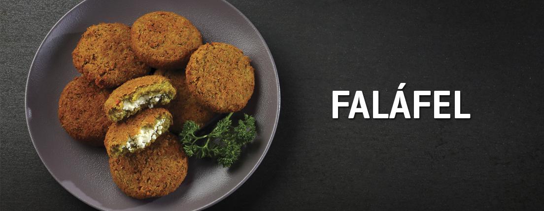 Faláfel