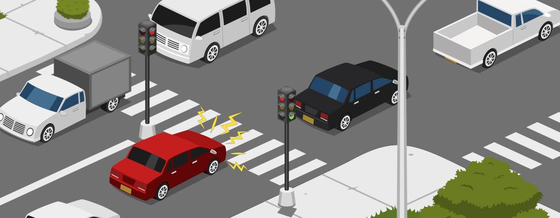 Cuida los frenos de tu auto