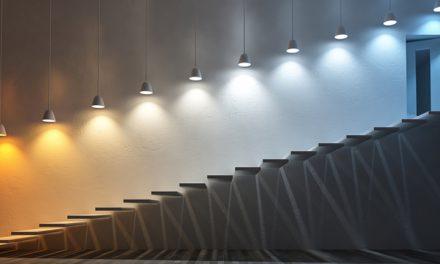 Guía de iluminación II