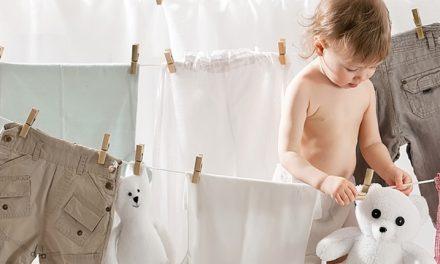 ¿Aún dudas en comprar un centro de lavado?