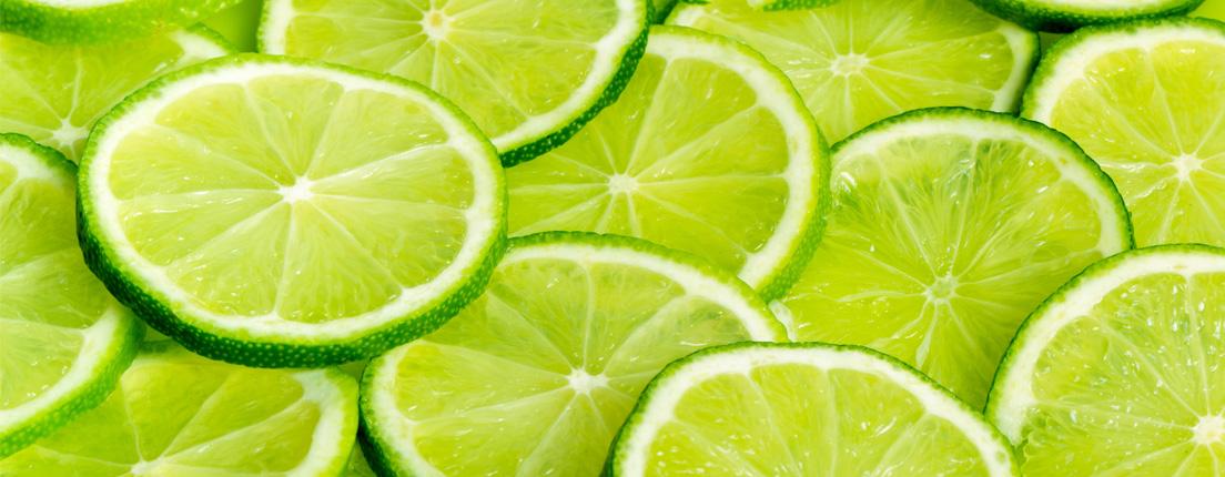 Limón: beneficios