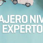 Planea tu viaje como experto