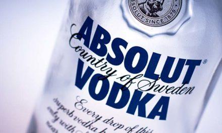 4 versiones de vodka que cambiarán tus drinks para siempre
