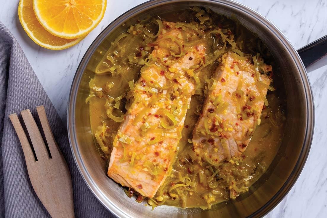 Bonito Ideas Frescas De Mesa De La Cocina Patrón - Como Decorar la ...
