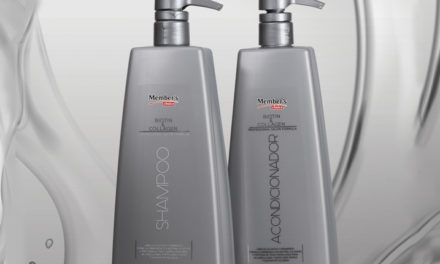 Shampoo y Acondicionador Member's Choice