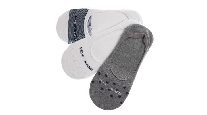 Shoeliner para dama , 3 pzas. - 8434786014463