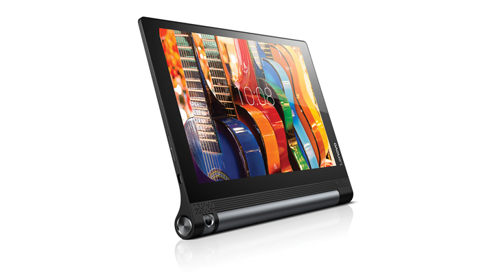 "TABLET YOGA 3 10"" X50 F, 16 GB LENOVO - 190404187589"