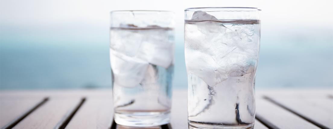 Dispensador de agua Honeywell: Refréscate sin esfuerzo