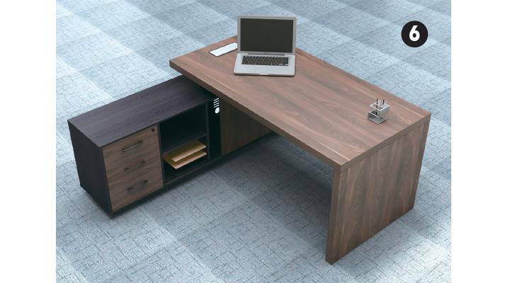 escritorio-tipo-l