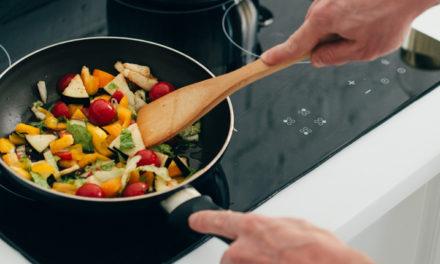 Sartenes T-Fal: El indispensable en tu cocina