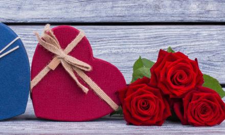 Detalles que enamoran