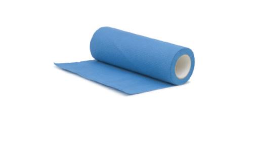 TOALLAS DE LIMPIEZA 6 rollos SHOP TOWEL 54000751462