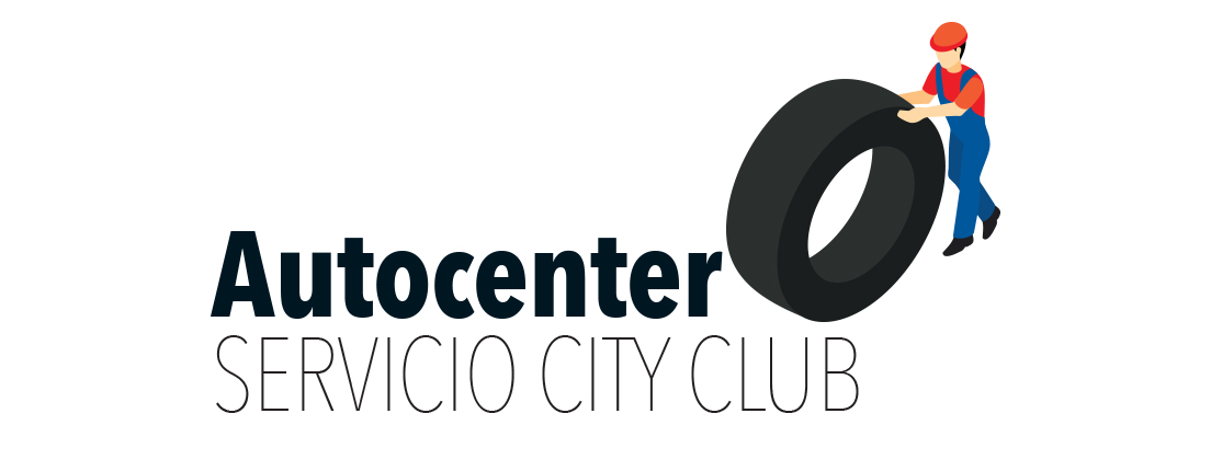 Práctico y cerca de ti: Autocenter City Club