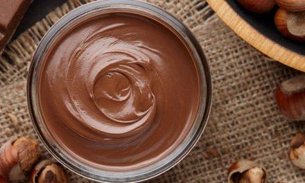 5 razones para amar la crema de avellanas Member's Choice