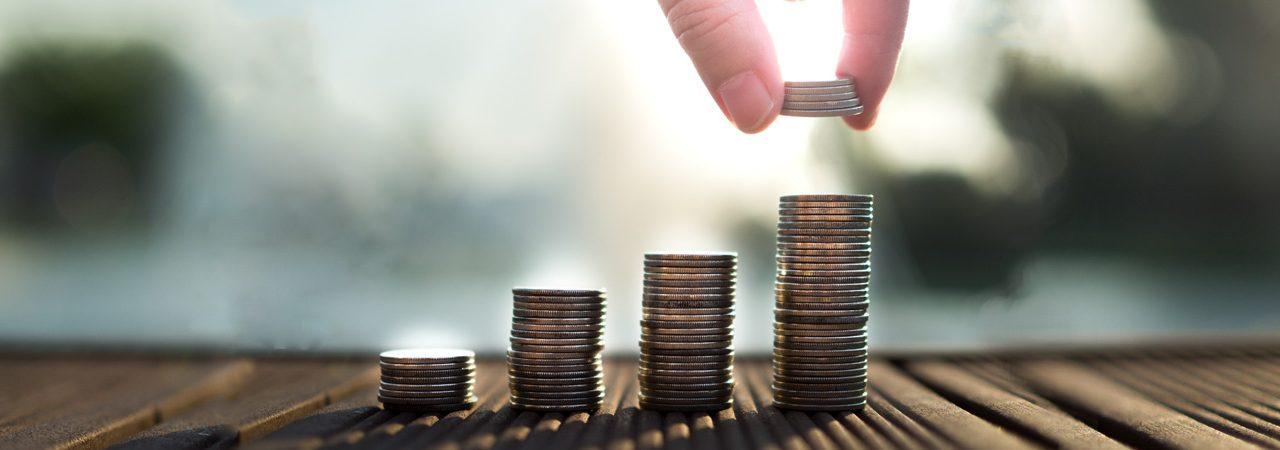 5 pasos para mejorar tus finanzas