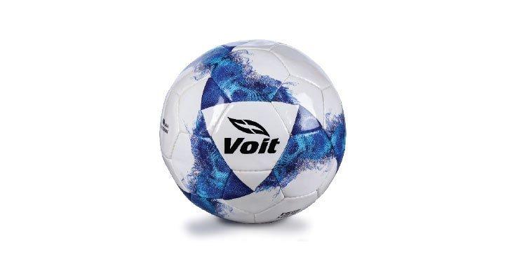 Balón de futbol nova No. 5 Voit