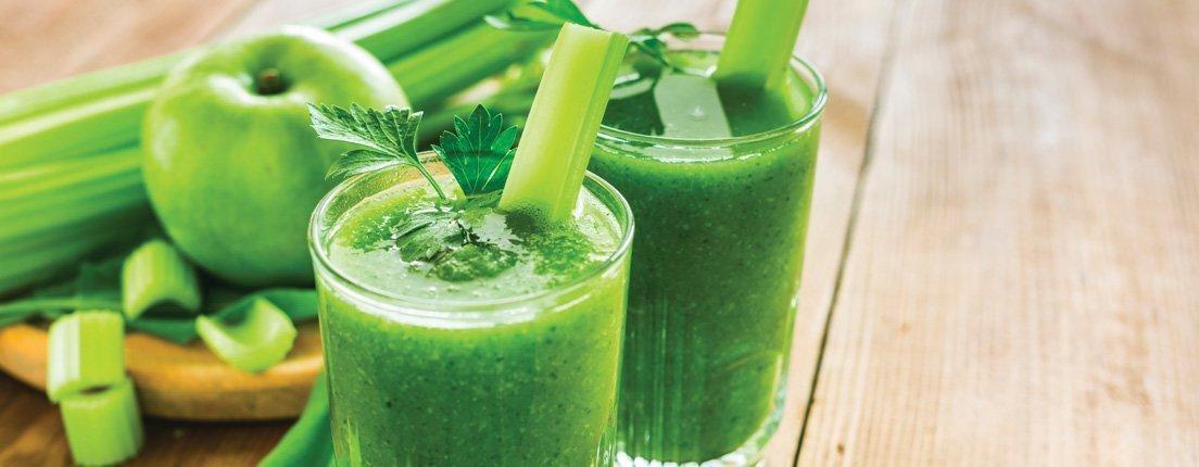 Vegano, saludable y delicioso