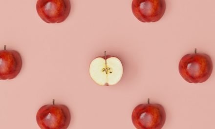 Tiny Apples: Dulces y deliciosas