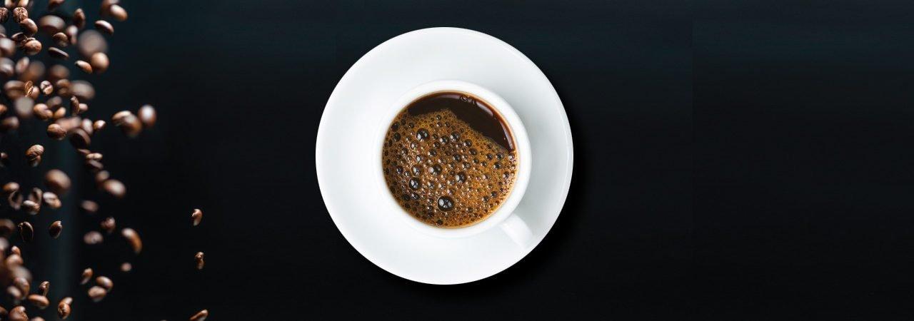 Realmente ¿Conoces todo sobre el café?
