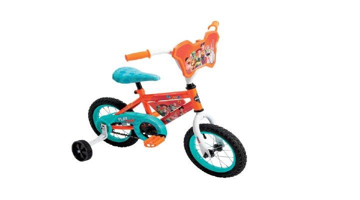 BI CICLETA R12 Toy Story
