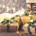¿Ya sabes qué vas a regalar esta Navidad?