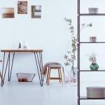 Tips para ordenar tu casa