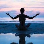 Encuéntrate con tu equilibro emocional