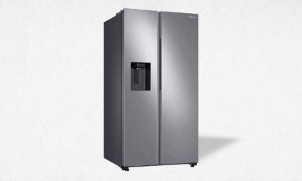 Refrigerados Samsung