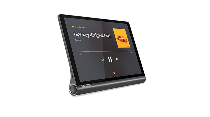 "TABLET YOGA 10"" LENOVO"