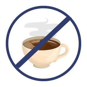 cero-cafeina