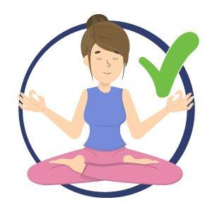 ejercicios-meditacion