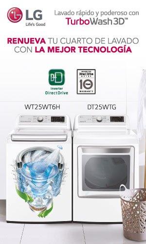 LG-turbowash3d