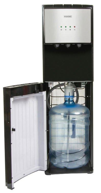 despachador-agua-igloo-garrafon