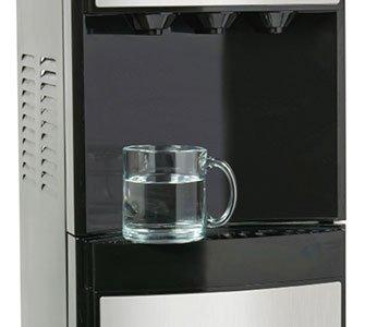 caracteristicas-igloo-despachador-agua