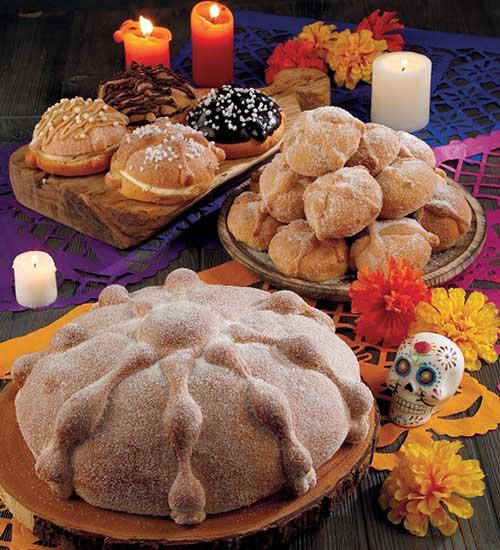 pan-de-muerto-tradicional-mantequilla