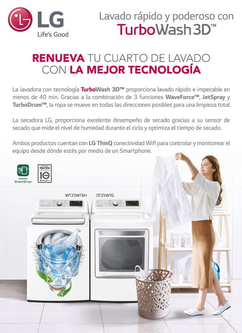LG-Lavadora-secadora