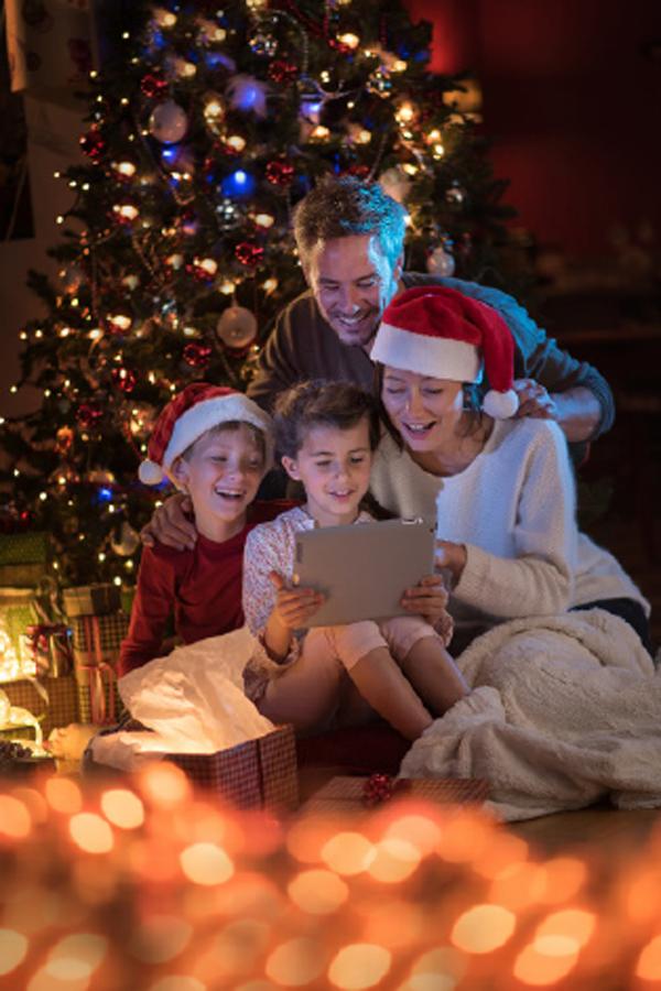 navidad-en-familia2
