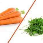 Las mejores ensaladas con ¡Daily Salad!