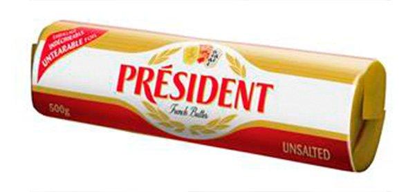 pan mantequilla