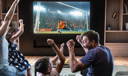 ¡Celebremos juntos al mejor papá futbolero!